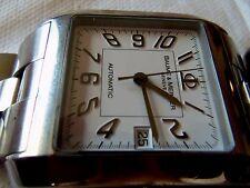 Baume and Mercier Hampton Automatic Men's watch