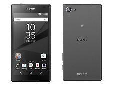 Unlocked Sony Xperia Z5 32GB Smartphones