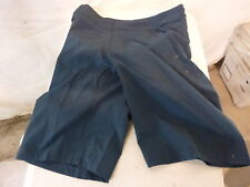 Louis Garneau Leeway Cycling Short Men's XS Midnight Blue Retail $79.99