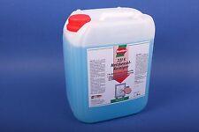 Sotin 221S 5 Liter Heizkesselreiniger Reinigungskonzentrat Ölkessel z1k
