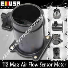 Mass Air Flow Sensor Meter for 99-01 Infiniti G20/I30 Mixima GLE GXE SE