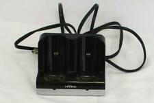 NYKO 87016-A50 Charge Station For Wii