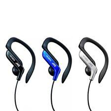 Écouteurs JVC sports avec fil