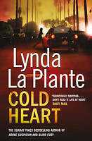 Cold Heart by La Plante, Lynda (Paperback book, 2010)