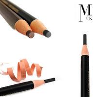 Eyebrow Pencil - Microblading SPMU Outlining Marking Pen - Brow Liner Brown