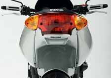 200753 HONDA CB 600 HORNET 03-06 PC36 Bodystyle SPOILER CODONE NON VERNICIATO