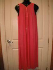 Womens Autograph Pink Maxi Dress Plus Sz 18