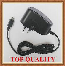 Micro USB Home AC Wall Travel Charger For Nokia N86 N97 mini N820 N900