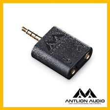Antlion Audio ModMic Y Headset Adapter for PS4/XB1/PC (GDL-0427) MOD MIC