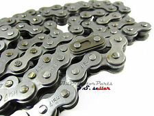 415H Heavy Duty Chain 49cc 50cc 60cc 66cc 80cc Motorized Bicycle Bike 120 Links