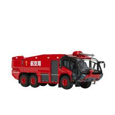 Rosenbauer PANTHER 6x6 Japan Wiking firetruck brandweer , 1:87