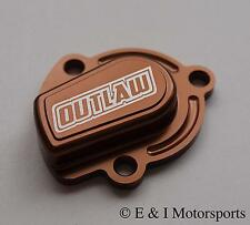 2008 2009 2010 POLARIS OUTLAW 525 S 525S **ACCELERATOR PUMP COVER**
