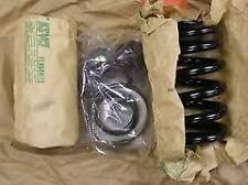 Harley Davidson Performance Spring Kit - 54583-84 - 50% OFF!!!