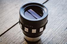 Kowa Prominar 16-S 2X Anamorphic Lens