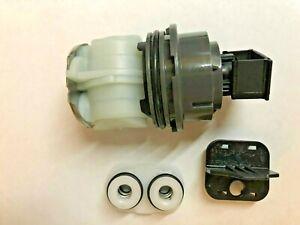 Delta Cartridge Assembly  Rp46463 MultiChoice 17 Series Genuine part Delta
