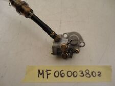 Pompa olio miscelatore Pump oil Mikuni Malaguti Italjet Suzuki Motori Morini
