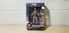 Firefly Legacy Collection JAYNE COBB with Hat Previews Exclusive Figure/NISB