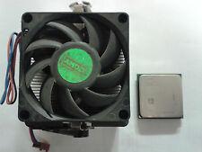 AMD Athlon 64 3200+ (ADA3200DAA4BW) 2GHz Socket 939 con dissipatore