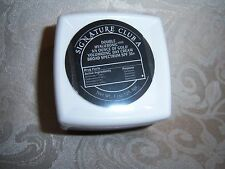 SIGNATURE CLUB A DOUBLE HYALURONIC VOLUMIZING DAY CREAM BROAD SPECTRUM SPF 30