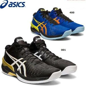 New asics Volleyball Shoes SKY ELITE FF MT 1051A032 Freeshipping!!