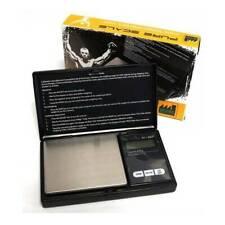 Bilancia Digitale Di Precisione Ali 500G X 0.1G