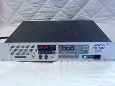 Edirol / Roland RG-100 Realtime Visual Editor & XGA Video Graphics Presenter #2
