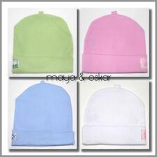 Girls' Beanie Baby Hats
