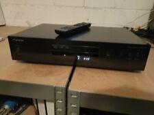 Pioneer PD-10 AE | CD-Player | inkl. Fernbedienung