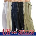 Plus Size Mens Harem Pants Casual Cotton Linen Baggy Loose Yoga Hippy Trousers