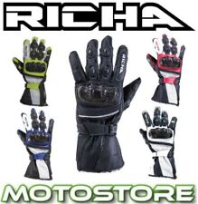 Richa Men All Motorcycle Gloves