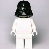 STAR WARS lego darth vader's SITH HELMET 75159 75093 75150 75183 parts GENUINE