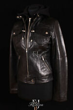 Manteaux et vestes coton polaire pour femme