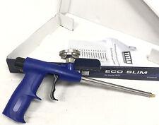 Tytan Professional Eco Slim PU Foam Gun Standard Blue New 31848V01