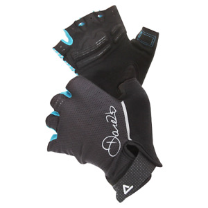 Dare2b Grasp Womens Girls Cycle Bike Anti Slip Mitt Gloves. Size XS RRP £30