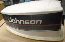 392047 Engine Cowling, Johnson 20hp Outboard