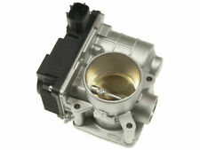 For 2003-2006 Nissan Sentra Throttle Body SMP 49184WF 2005 2004 1.8L 4 Cyl