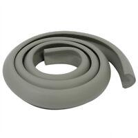 Baby Children Desk Table Edge Guard Protector Softener Foam Safety Cushion R7L7