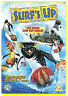 Surf's Up (DVD, 2007)