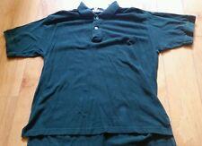 Polo by ralph lauren green medium short sleeve M