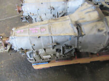 Automatic Transmissions for Holden Commodore for sale | eBay