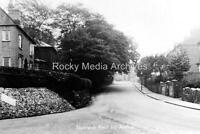 Xtc-25 Nantwitch Road, Audley, Staffordshire. Photo