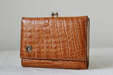Pierre Cardin Vintage Purses & Wallets