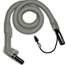 Tri Star Canister Vacuum Cleaner Electric Hose CO-1450