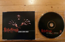 Busta Rhymes - gimme some more - CD Single / EP