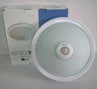 Deckenleuchte Deckenlampe mit Bewegungsmelder NEU 360°