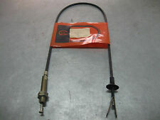 CAVO ACCELER.A PEDALE RENAULT 18 DIESEL lung.760/875 CAV 15691 OE 7704002066