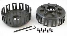 KAWASAKI KX 250 (1990 - 1991) Mitaka BILLET alliage tambour embrayage