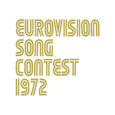 Eurovision Song Contest 1971/1972 Previews DVD