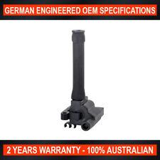 Ignition Coil For Land Rover Freelander LN 1.8L M.G TF RD 1.8L 18K4F