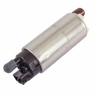 Walbro Race / Rally GSS342 High Pressure Fuel Pump - 255 Litres Per Hour